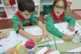 Actividad de matemática 9
