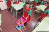 Educación Vial en salas de 4 años 7