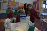¡Aprendemos inglés cocinando cupcakes! 42