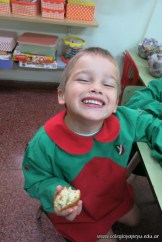 ¡Aprendemos inglés cocinando cupcakes! 48