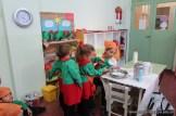 ¡Aprendemos inglés cocinando cupcakes! 6