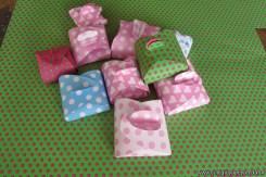 Cajitas dulceras 8