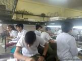 Conociendo el laboratorio 4