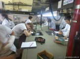 Conociendo el laboratorio 9