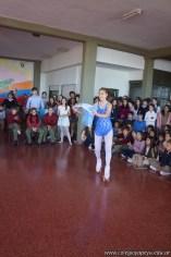 Fiesta de la Libertad 134