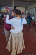 Fiesta de la Libertad 253