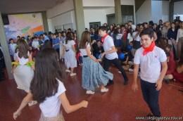 Fiesta de la Libertad 280