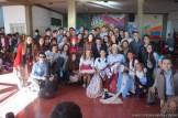 Fiesta de la Libertad 85