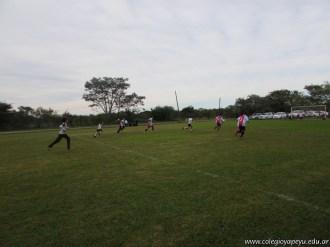 Copa Informática 11