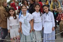 Fiesta Criolla 2018 132