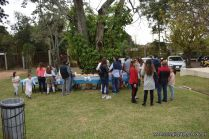Fiesta Criolla 2018 142