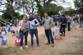 Fiesta Criolla 2018 162