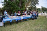 Fiesta Criolla 2018 184