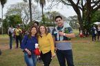 Fiesta Criolla 2018 199