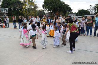 Fiesta Criolla 2018 232