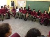 Taller de Educación Sexual Integral 5