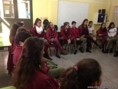 Taller de Educación Sexual Integral 7