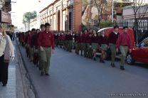 Desfile y Festejo de Cumple 28 104