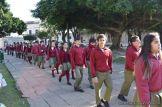 Desfile y Festejo de Cumple 28 134