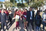 Desfile y Festejo de Cumple 28 136