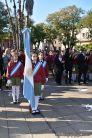 Desfile y Festejo de Cumple 28 146