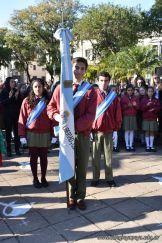 Desfile y Festejo de Cumple 28 150
