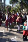 Desfile y Festejo de Cumple 28 156