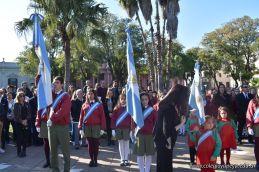 Desfile y Festejo de Cumple 28 158