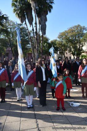 Desfile y Festejo de Cumple 28 161