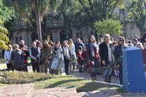 Desfile y Festejo de Cumple 28 162