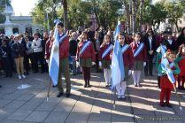 Desfile y Festejo de Cumple 28 164