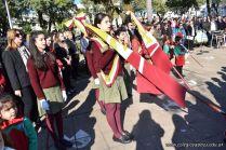 Desfile y Festejo de Cumple 28 166
