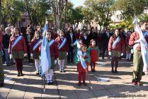 Desfile y Festejo de Cumple 28 167