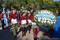 Desfile y Festejo de Cumple 28 183