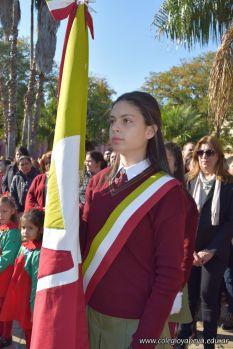 Desfile y Festejo de Cumple 28 186