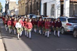 Desfile y Festejo de Cumple 28 202