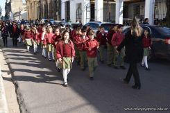 Desfile y Festejo de Cumple 28 206
