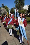 Desfile y Festejo de Cumple 28 210