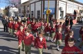Desfile y Festejo de Cumple 28 212