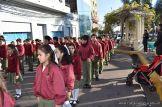 Desfile y Festejo de Cumple 28 27