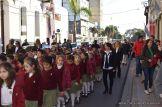 Desfile y Festejo de Cumple 28 70