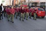 Desfile y Festejo de Cumple 28 89