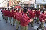 Desfile y Festejo de Cumple 28 90