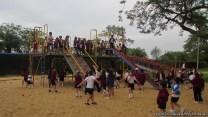 ¡Festejamos-el-Día-del-Estudiante-9