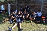 Copa Yapeyu 2018 - Fotos Sociales 103