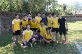 Copa Yapeyu 2018 - Fotos Sociales 108