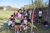 Copa Yapeyu 2018 - Fotos Sociales 109