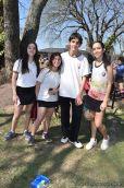 Copa Yapeyu 2018 - Fotos Sociales 174