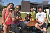 Copa Yapeyu 2018 - Fotos Sociales 180