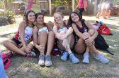 Copa Yapeyu 2018 - Fotos Sociales 182
